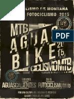 47 Web Aguasbike Ds 2015