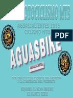 48 Web Aguasbike Ds 2015