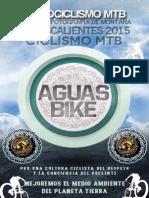 49 Web Aguasbike Ds 2015