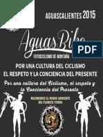 50 Web Aguasbike Ds 2015