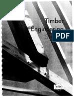 Timber Engineering Step-1
