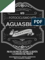 52 Aguasbike Ds 2015