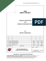 Antenna system sweep testing.pdf