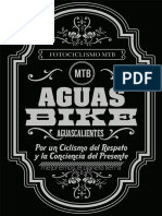 53 Aguasbike Ds 2015