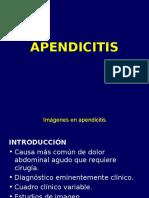 apendicitis-111117185102-phpapp02.ppt