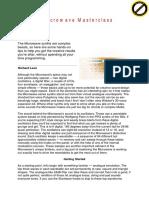 96296223-Waldorf-Microwave-Masterclass.pdf