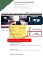 cambio-cliente-a-afiliado.pdf