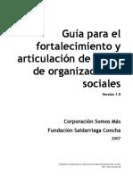 Guia de fortalecimiento de redes.pdf