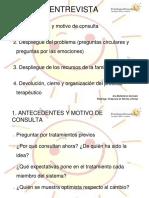 Oliva,2004 Articuloapego (2)