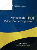 metodos_valuacion.pdf