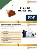 Plan de afiliados.pdf