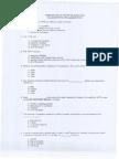 docslide.us_asme-section-ix-practice-questions.pdf