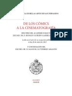 De los cómics a la cinematografía – Román Gubern Garriga-Nogués.pdf