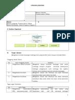 dokumen.tips_uraian-jabatan-kasir.doc