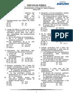Material Configur. Electr. y Tabla Periodica