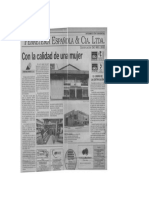 ferreteria LA ESPAÑOLA.docx