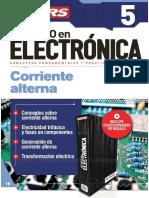 Faso5.pdf