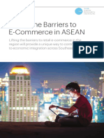 Lifting-the-Barriers-to-E-Commerce-in-ASEAN.pdf