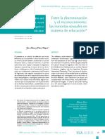 Dialnet-EntreLaDiscriminacionYElReconocimiento-3293402.pdf