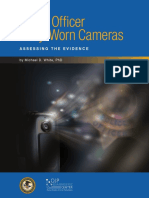 Police Officer Body-Worn Cameras - White - Unknown.pdf