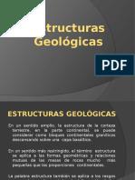 104677598-Estructuras-Geologicas (1).pptx