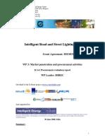 Inttelllliigentt Road and Sttreett Liighttiing iin Europe.pdf