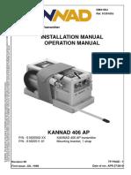 Manual Kannad 406 AP.pdf