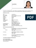 PERLITA MARZAN GALINDO.docx