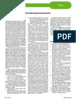 Rasional Vol 10 No 4.PDF Osteoporosis