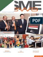 SME News#7