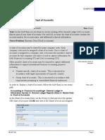 Intro ERP Using GBI Exercises FI[A4] en v2.40