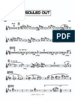 Souled Out Alto.pdf