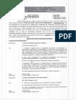 Notification HSSC Asst Research Officer Draftsman Other Posts