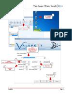 Download Data by Datalog (Valeport)