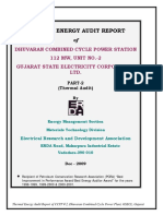 CCPP_2_Thermal_Audit_Report.pdf