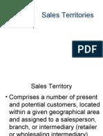 S&D5Territories