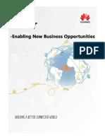 Nb Iot White Paper Mbb Forum 2015