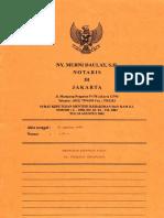 Akta Perubahan 18 Agustus 2010_2