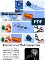 8-INTERACCIONES-MEDICAMENTOSAS