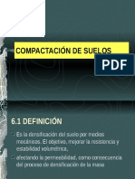 6.-compactacion