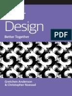 Pair Design