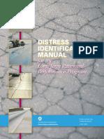 1.FHWA Distress Identification Manual LTPP.pdf