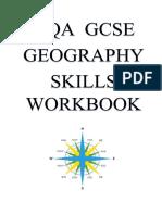 Aqa Gcse Skills Booklet (3)