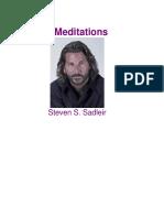 6668538-7-Meditations.pdf