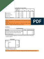 Tmp 24504-Statistik Analisis Diskriminan515716367