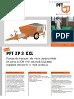 PFT_ZP_3_XXL_RO