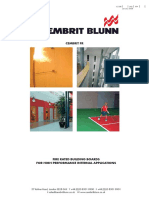 Cembrit Multi Force (FR) Building Boards.pdf
