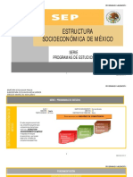 Programa de Esem Dgb Dca 2009 2011
