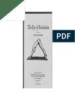 The Eye of Revelation.pdf