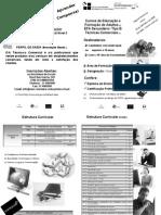 EFA Sec Técnico comercial -S3 tipo B -PB Desd A4 f v